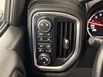 2019 Chevrolet Silverado 1500 Crew Cab 4x4, Pickup #W6655 - photo 21