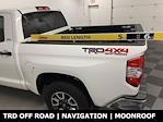 2017 Tundra Crew Cab 4x4,  Pickup #W6655A - photo 30