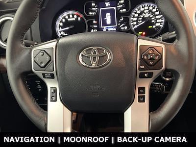 2020 Toyota Tundra 4x4, Pickup #W6662 - photo 17