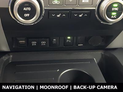 2020 Toyota Tundra 4x4, Pickup #W6662 - photo 26