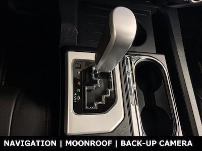 2020 Toyota Tundra 4x4, Pickup #W6662 - photo 27