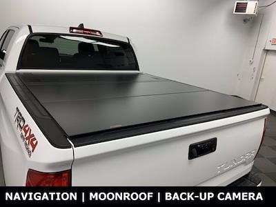 2020 Toyota Tundra 4x4, Pickup #W6662 - photo 34