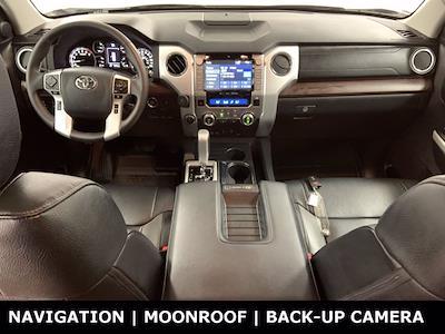 2020 Toyota Tundra 4x4, Pickup #W6662 - photo 5