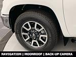 2020 Toyota Tundra 4x4, Pickup #W6662 - photo 37