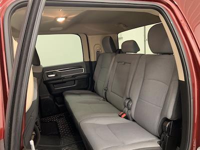 2019 Ram 2500 Mega Cab 4x4,  Pickup #W6663A - photo 11