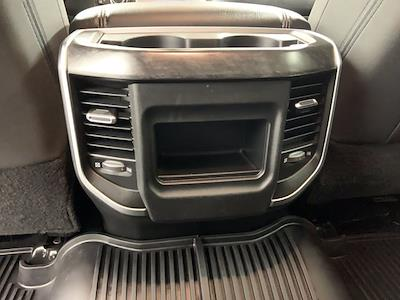 2019 Ram 2500 Mega Cab 4x4,  Pickup #W6663A - photo 12