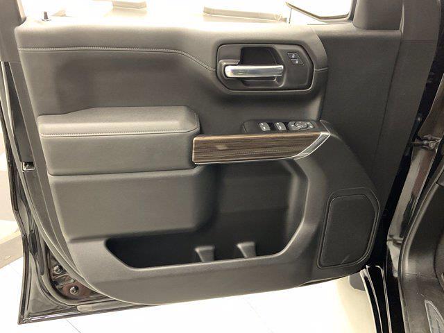 2019 Silverado 1500 Double Cab 4x4,  Pickup #W6774 - photo 9