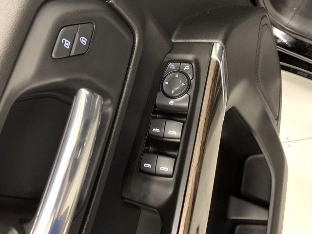 2019 Silverado 1500 Double Cab 4x4,  Pickup #W6774 - photo 10