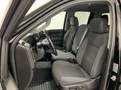 2019 Silverado 1500 Double Cab 4x4,  Pickup #W6774 - photo 11