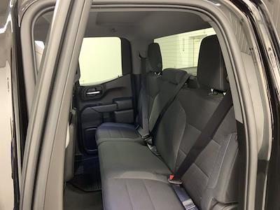 2019 Silverado 1500 Double Cab 4x4,  Pickup #W6774 - photo 13