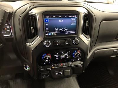 2019 Silverado 1500 Double Cab 4x4,  Pickup #W6774 - photo 19