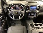 2019 Silverado 1500 Double Cab 4x4,  Pickup #W6774 - photo 15