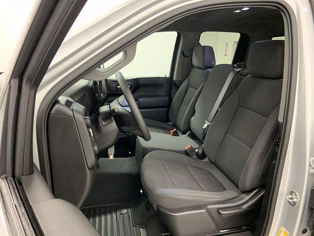 2020 Silverado 1500 Double Cab 4x4,  Pickup #W6820 - photo 46