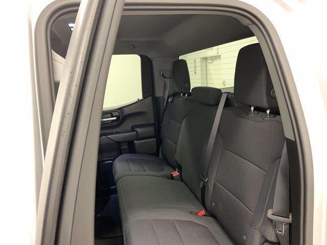 2020 Silverado 1500 Double Cab 4x4,  Pickup #W6820 - photo 47