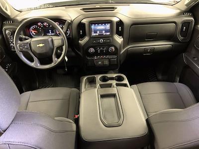 2020 Silverado 1500 Double Cab 4x4,  Pickup #W6820 - photo 41