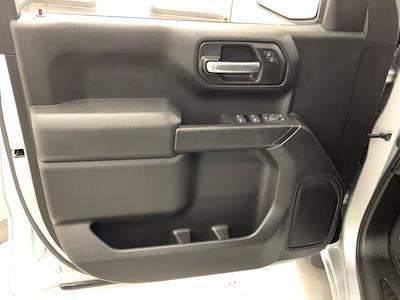 2020 Silverado 1500 Double Cab 4x4,  Pickup #W6820 - photo 44