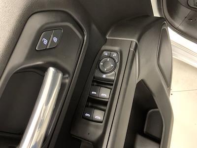 2020 Silverado 1500 Double Cab 4x4,  Pickup #W6820 - photo 45