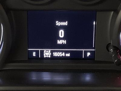 2020 Silverado 1500 Double Cab 4x4,  Pickup #W6820 - photo 50