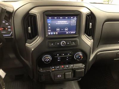 2020 Silverado 1500 Double Cab 4x4,  Pickup #W6820 - photo 52