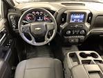 2020 Silverado 1500 Double Cab 4x4,  Pickup #W6820 - photo 48