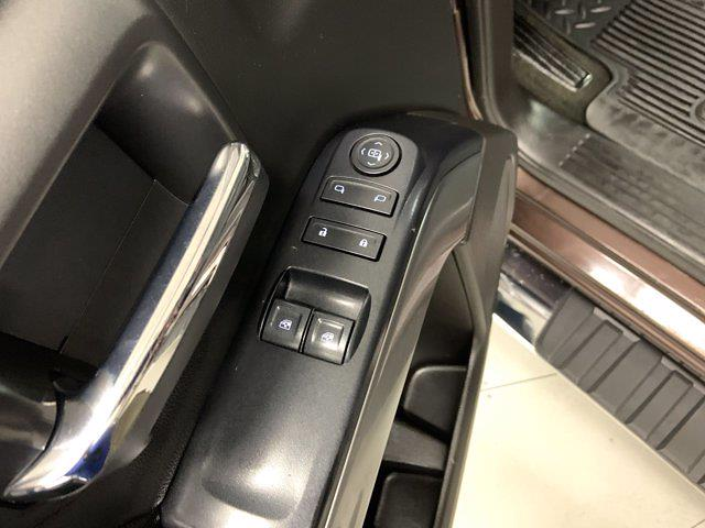 2016 Silverado 2500 Regular Cab 4x4,  Pickup #W6821 - photo 9