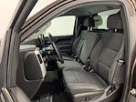 2016 Silverado 2500 Regular Cab 4x4,  Pickup #W6821 - photo 10