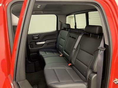 2017 Silverado 3500 Crew Cab 4x4,  Pickup #W6864 - photo 15