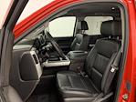 2017 Silverado 3500 Crew Cab 4x4,  Pickup #W6864 - photo 13