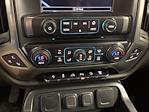 2017 Silverado 3500 Crew Cab 4x4,  Pickup #W6864 - photo 24