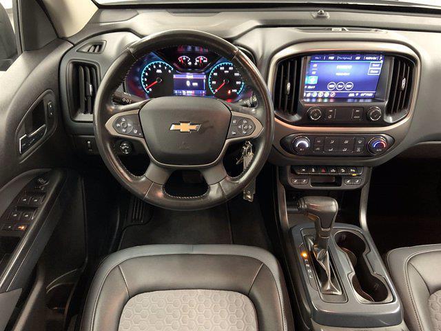 2019 Colorado Crew Cab 4x4,  Pickup #W6881 - photo 14