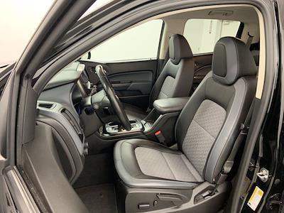 2019 Colorado Crew Cab 4x4,  Pickup #W6881 - photo 10