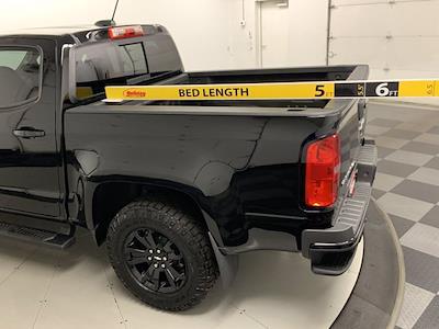 2019 Colorado Crew Cab 4x4,  Pickup #W6881 - photo 30