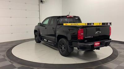 2019 Colorado Crew Cab 4x4,  Pickup #W6881 - photo 3