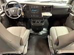 2020 Express 2500 4x2,  Empty Cargo Van #W6906 - photo 8