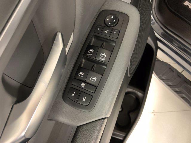 2019 Ram 1500 Quad Cab 4x4,  Pickup #W6916 - photo 9