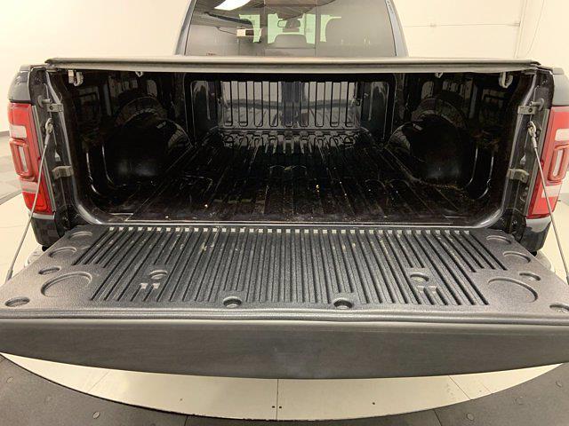 2019 Ram 1500 Quad Cab 4x4,  Pickup #W6916 - photo 30