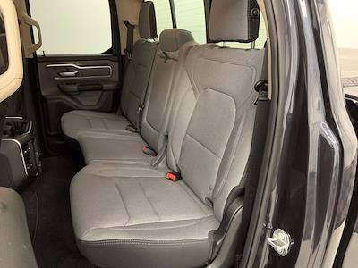 2019 Ram 1500 Quad Cab 4x4,  Pickup #W6916 - photo 12