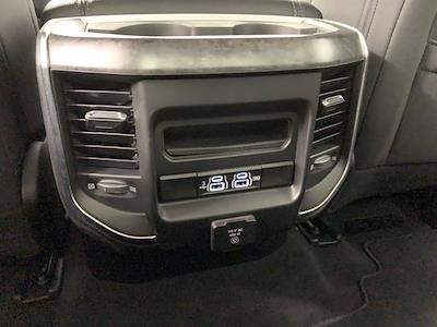 2019 Ram 1500 Quad Cab 4x4,  Pickup #W6916 - photo 13