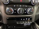 2019 Ram 1500 Quad Cab 4x4,  Pickup #W6916 - photo 22