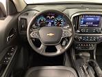 2019 Colorado Crew Cab 4x4,  Pickup #W7091 - photo 15