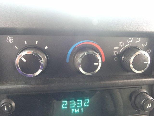 2009 Savana 3500 4x2,  Cutaway Van #16C810A - photo 14