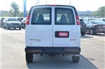 2016 Savana 2500, Cargo Van #16G1031 - photo 8