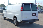 2016 Savana 2500, Cargo Van #16G1031 - photo 1