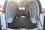2016 Savana 2500, Cargo Van #16G1031 - photo 9