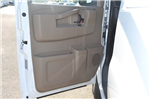 2016 Savana 2500, Cargo Van #16G1031 - photo 11
