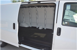 2016 Savana 2500, Cargo Van #16G1031 - photo 13