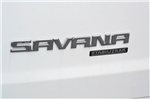 2016 Savana 3500, Cargo Van #16G743 - photo 25