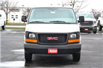 2016 Savana 3500, Cargo Van #16G743 - photo 4