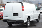 2016 Savana 3500, Cargo Van #16G743 - photo 7