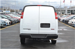 2016 Savana 3500, Cargo Van #16G743 - photo 8
